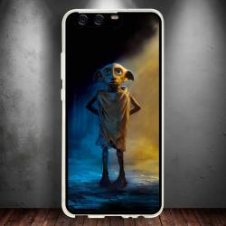 Funda Huawei P10 dobby harry potter