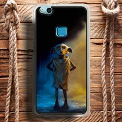 Funda Huawei P10 Lite dobby harry potter