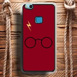 Funda Huawei P10 Lite harry potter red edition