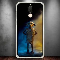 Funda Huawei Mate 10 Lite dobby harry potter