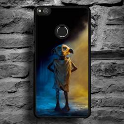 Funda Huawei P8 Lite 2017 dobby harry potter