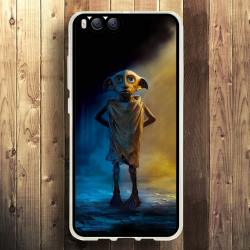 Funda Xiaomi Mi6 dobby harry potter