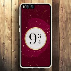 Funda Xiaomi Mi6 harry potter andén