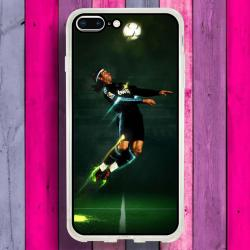 Funda Iphone 8 Plus vuelo sergio ramos