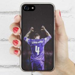 Funda Iphone 7 capitán ramos