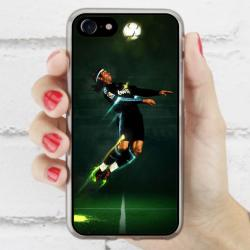 Funda Iphone 7 vuelo sergio ramos