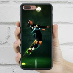 Funda Iphone 7 plus vuelo sergio ramos