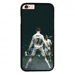 Funda Iphone 6 Plus 6s Plus cr7 celebración