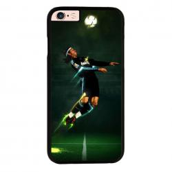 Funda Iphone 6 Plus 6s Plus vuelo sergio ramos