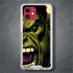 Funda Iphone 11 hulk