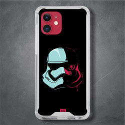 Funda Iphone 11 star wars stromtrooper