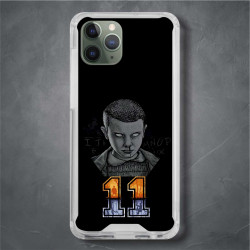 Funda Iphone 11 Pro Max stranger things once