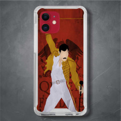 Funda Iphone 12 freddie