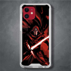 Funda Iphone 12 star wars kylo ren
