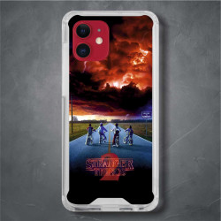 Funda Iphone 12 stranger things 2