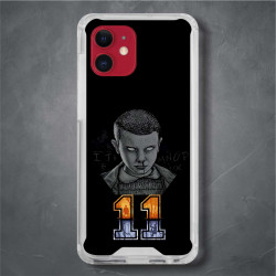 Funda Iphone 12 stranger things once