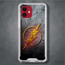 Funda Iphone 12 the flash