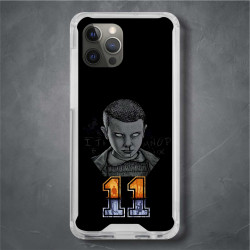 Funda Iphone 12 Pro Max stranger things once