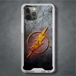 Funda Iphone 12 Pro Max the flash
