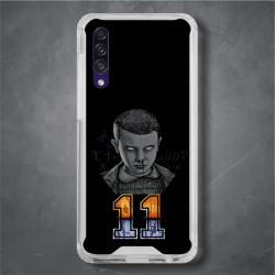 Funda Galaxy A30s stranger things once
