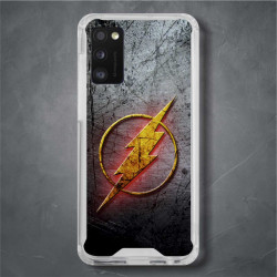 Funda Galaxy A41 the flash