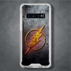 Funda Galaxy S10 Plus the flash