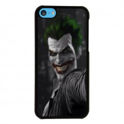 Funda Iphone 5C joker