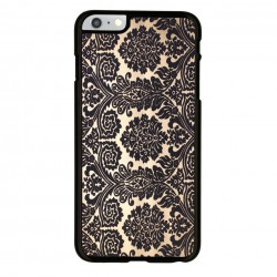 Funda Iphone 6 Iphone 6s estampado ornamental