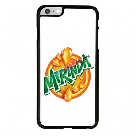 Funda Iphone 6 Iphone 6s mirinda