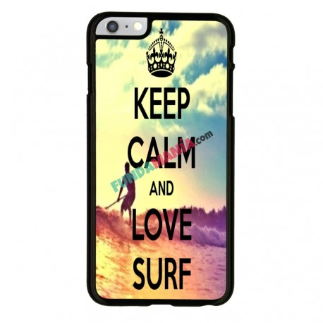 Funda Iphone 6 Iphone 6s surf