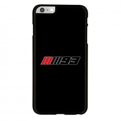 Funda Iphone 6 Iphone 6s marc márquez