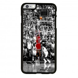 Funda Iphone 6 Iphone 6s michael jordan