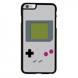 Funda Iphone 6 Iphone 6s game boy
