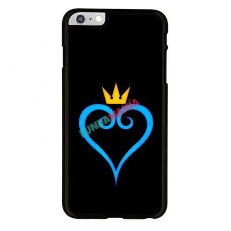 Funda Iphone 6 Iphone 6s kingdom hearts corona