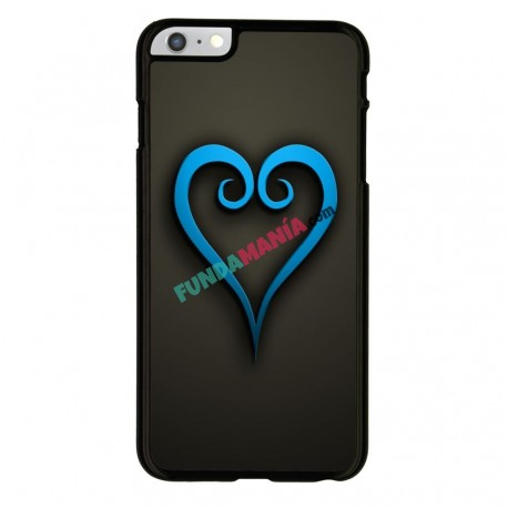 Funda Iphone 6 Iphone 6s kingdom hearts