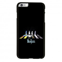 Funda Iphone 6 Iphone 6s beatles abbey road