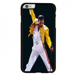 Funda Iphone 6 Iphone 6s queen freddie mercury
