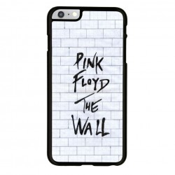 Funda Iphone 6 Iphone 6s pink floyd the wall