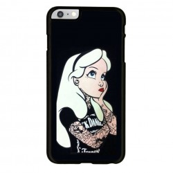Funda IPhone 6 Iphone 6s alicia tatuada