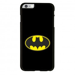 Funda IPhone 6 Iphone 6s batman logo