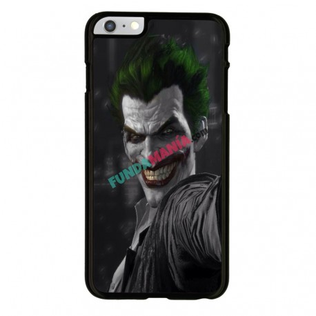 Funda IPhone 6 Iphone 6s joker