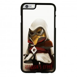 Funda IPhone 6 Iphone 6s minions assassins creed