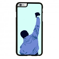 Funda IPhone 6 Iphone 6s rocky