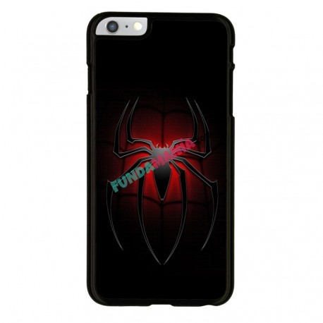 Funda IPhone 6 Iphone 6s spiderman