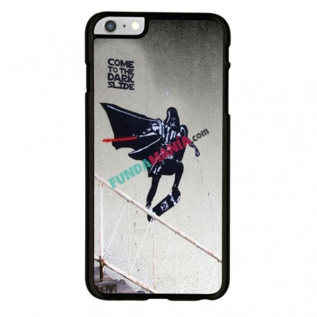 Funda IPhone 6 Iphone 6s star wars darkslide