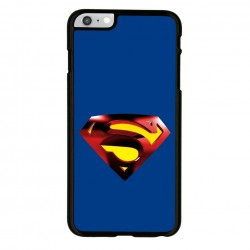 Funda IPhone 6 Iphone 6s superman