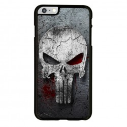 Funda IPhone 6 Iphone 6s the punisher