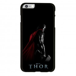 Funda IPhone 6 Iphone 6s thor