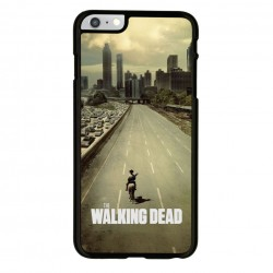 Funda Iphone 6 Iphone 6s the walking dead intro
