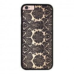 Funda IPhone 6 plus Iphone 6s plus ornamental